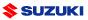 Clazzio_藏元商店